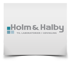Hom & Halby