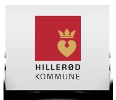hilleroed