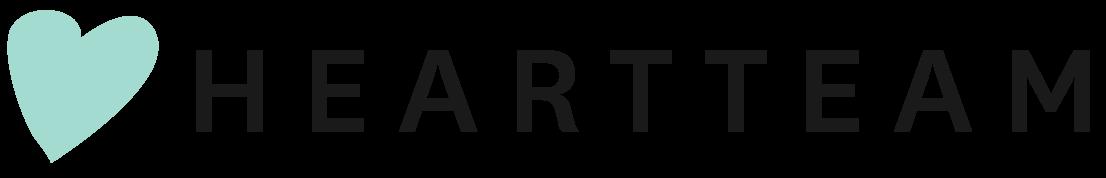 HeartTeam Danmark